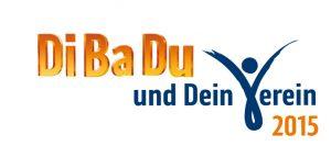 IngDiBa logo Vereinswettbewerb 1506