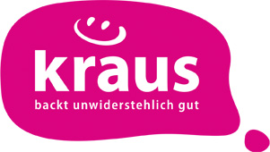 www.unwiderstehlich-gut.de