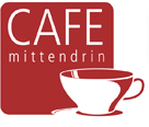 Cafe-Mittendrin.png