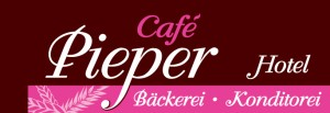 Cafe-Pieper.jpg