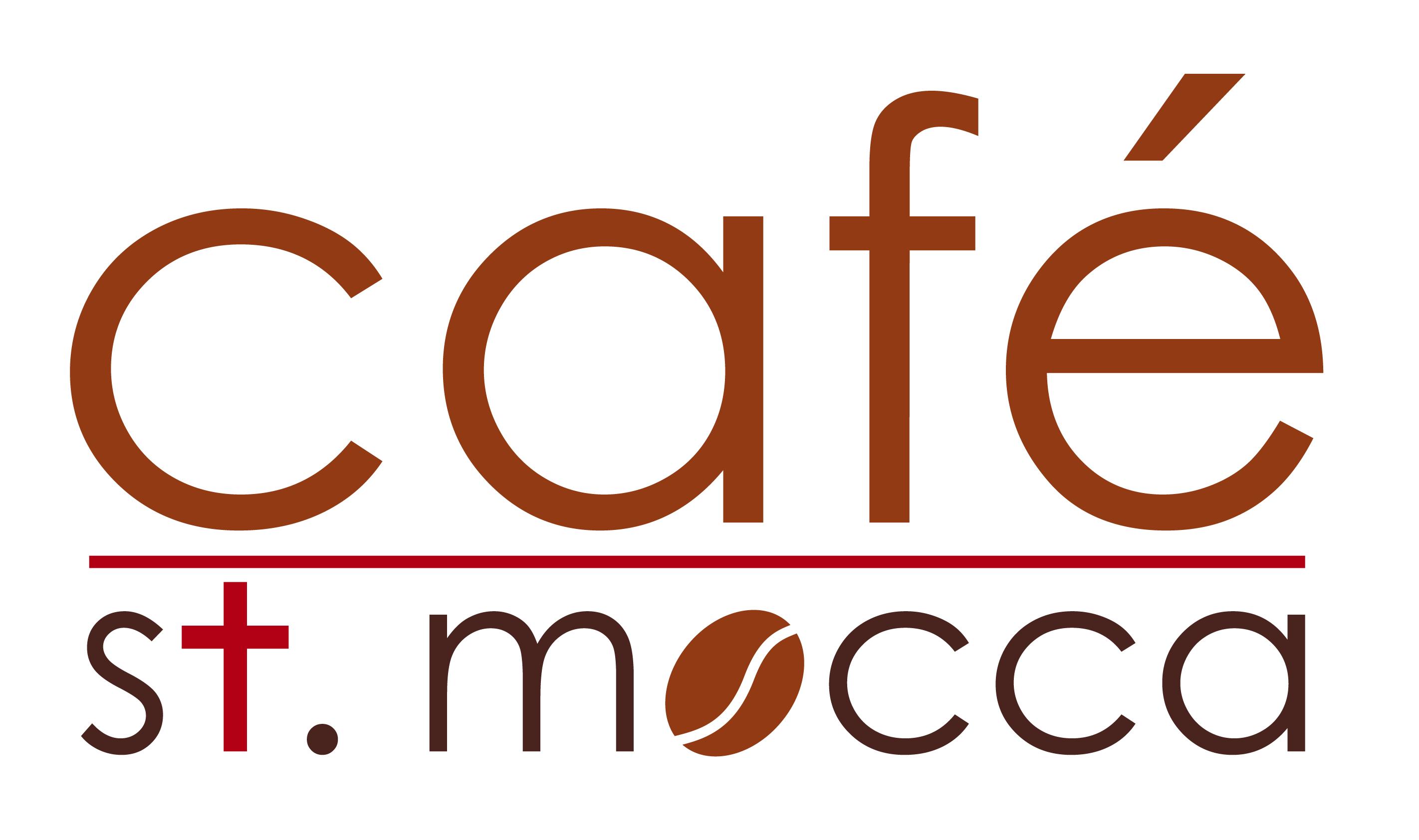 Cafe-St-Mocca.png