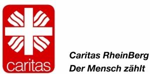 Caritas-Rhein-Berg.jpg
