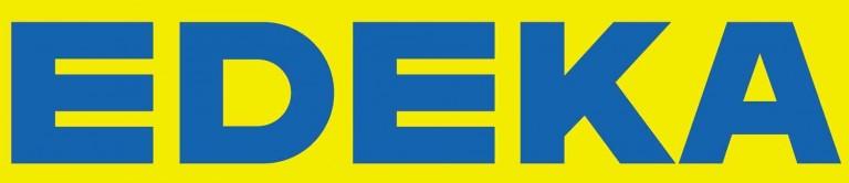 EDEKA-Weiden.jpg