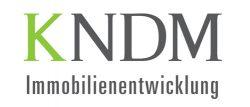 KNDM-Immobilienentwicklung.jpg
