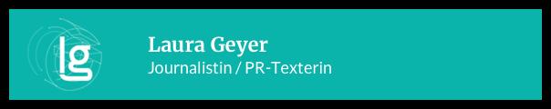Laura-Geyer-2.png