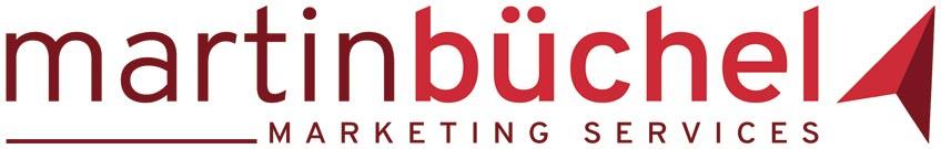 Martin-Buechel-Marketing-Services-2.jpg