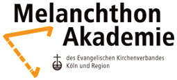 Melanchthon-Akademie.jpg