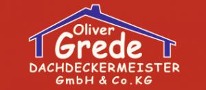 Oliver-Grede.png