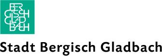 Stadt-Bergisch-Gladbach.jpg