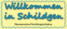 Willkommen-in_Schildgen.png