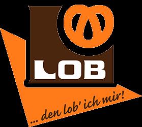 www.baeckerlob.de