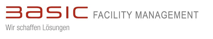 Basic-Facility-Management