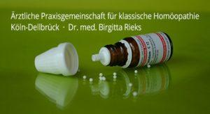 www.heilen-mit-globuli.de