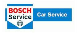 Richard Müller – Bosch Car Service Schildgen