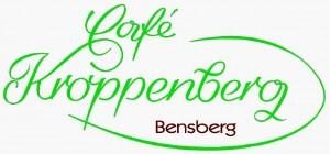 Cafe-Kroppenberg