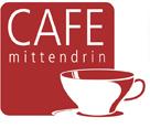 Begegnungs-Cafè Mittendrin; Köln-Dünnwald.