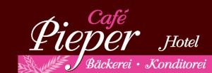 www.cafe-pieper.de