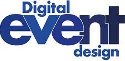 www.digital-event-design.com