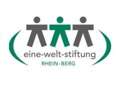 Eine-Welt-Stiftung Rhein-Berg