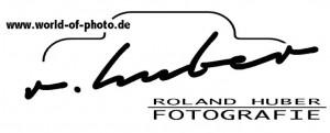 www.world-of-photo.de