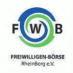Freiwlligen-Börse RheinBerg e.V.