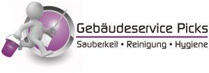 www.gebaeudeservice-picks.de