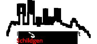 Interessengemeinschaft Schildgen e.V.