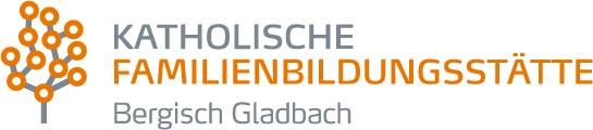 Katholische Familienbildungsstätte Bergisch Gladbach