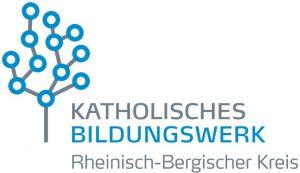 Katholisches Bildungswerk Rheinisch-Bergischer-Kreis