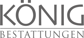 www.koenig-bestattungen.de