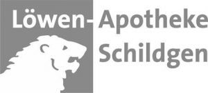 www.loewen-apo.info