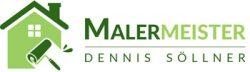 www.malersoellner.de