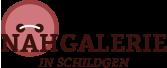 www.naehgalerie-dinter.de