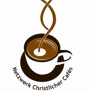 Netzwerk Christlicher Cafés