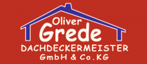 www.grede-dach.de