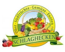 www.schlaghecken.com