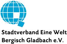 Stadtverband Eine Welt Bergisch Gladbach e.V.