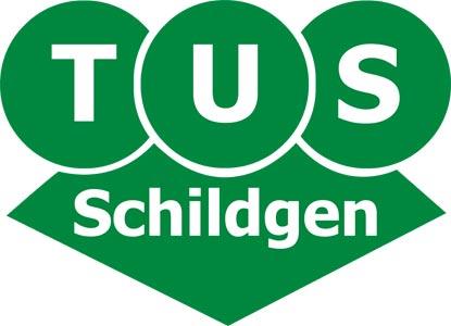 TuS Schildgen 1932 e.V.