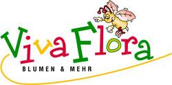 www.vivaflora.de